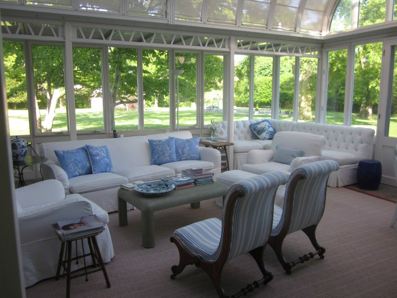 Additional photo for property listing at Exceptional Property  East Hampton, New York 11937 United States