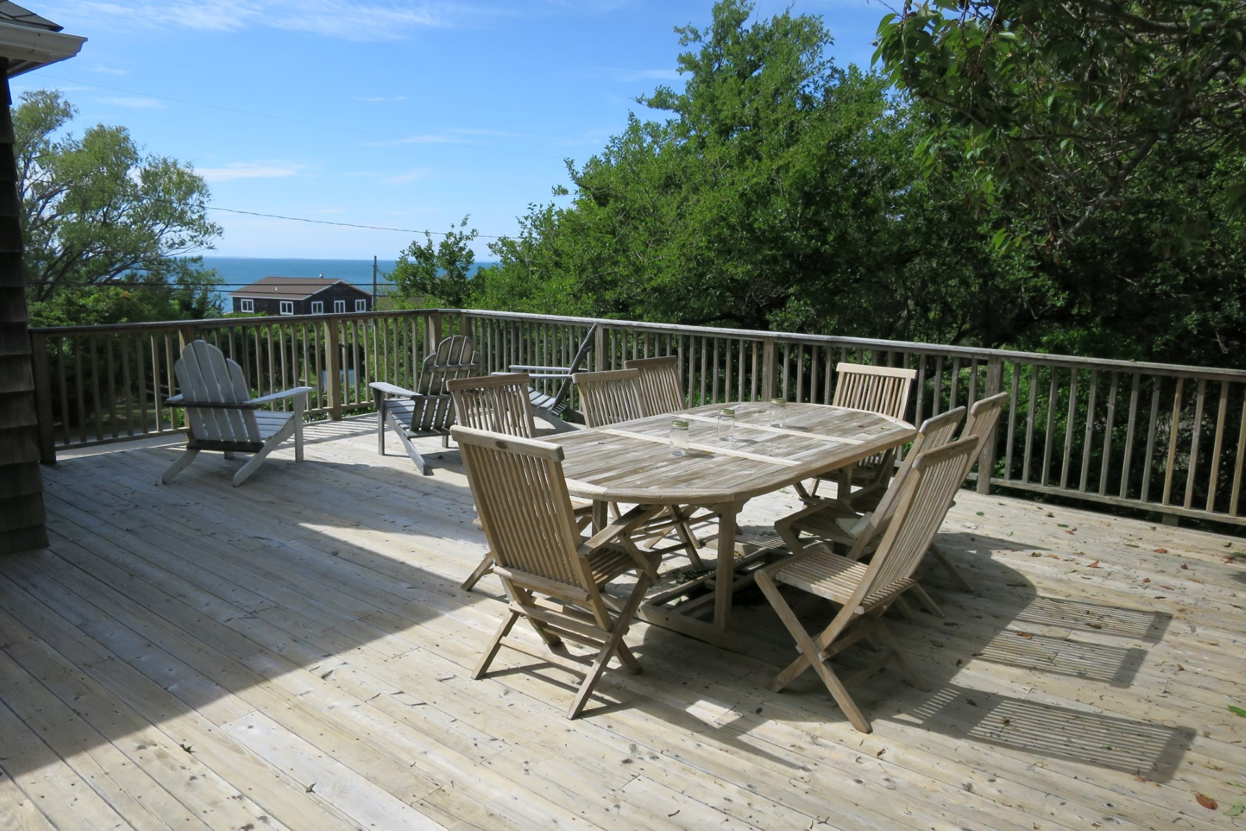 Property Of Bay Views in Montauk