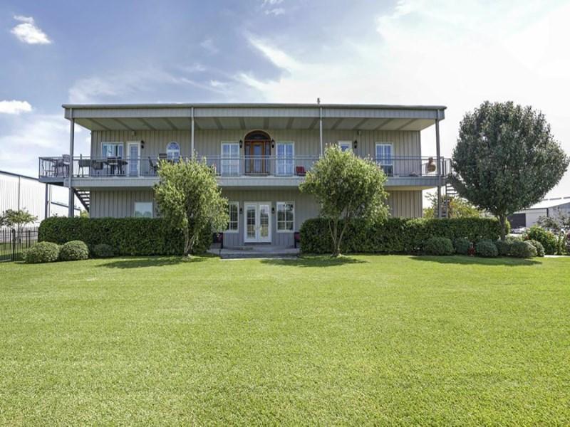 Casa Unifamiliar por un Venta en 8308 Thora Spring, Texas 77379 Estados Unidos