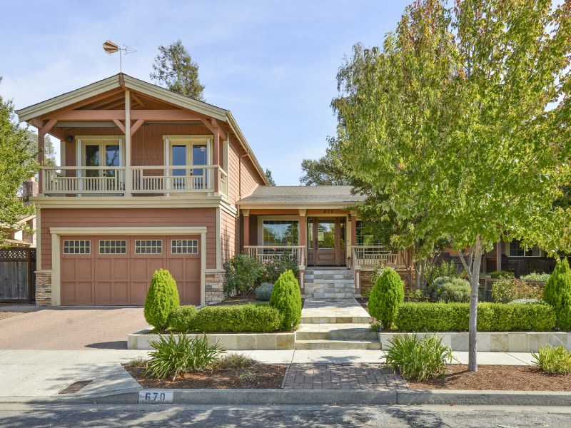 Property For Sale at 670 4th Street East