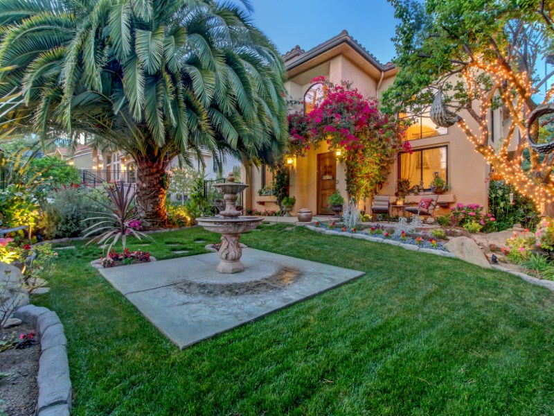 Property For Sale at 2430 Park Boulevard