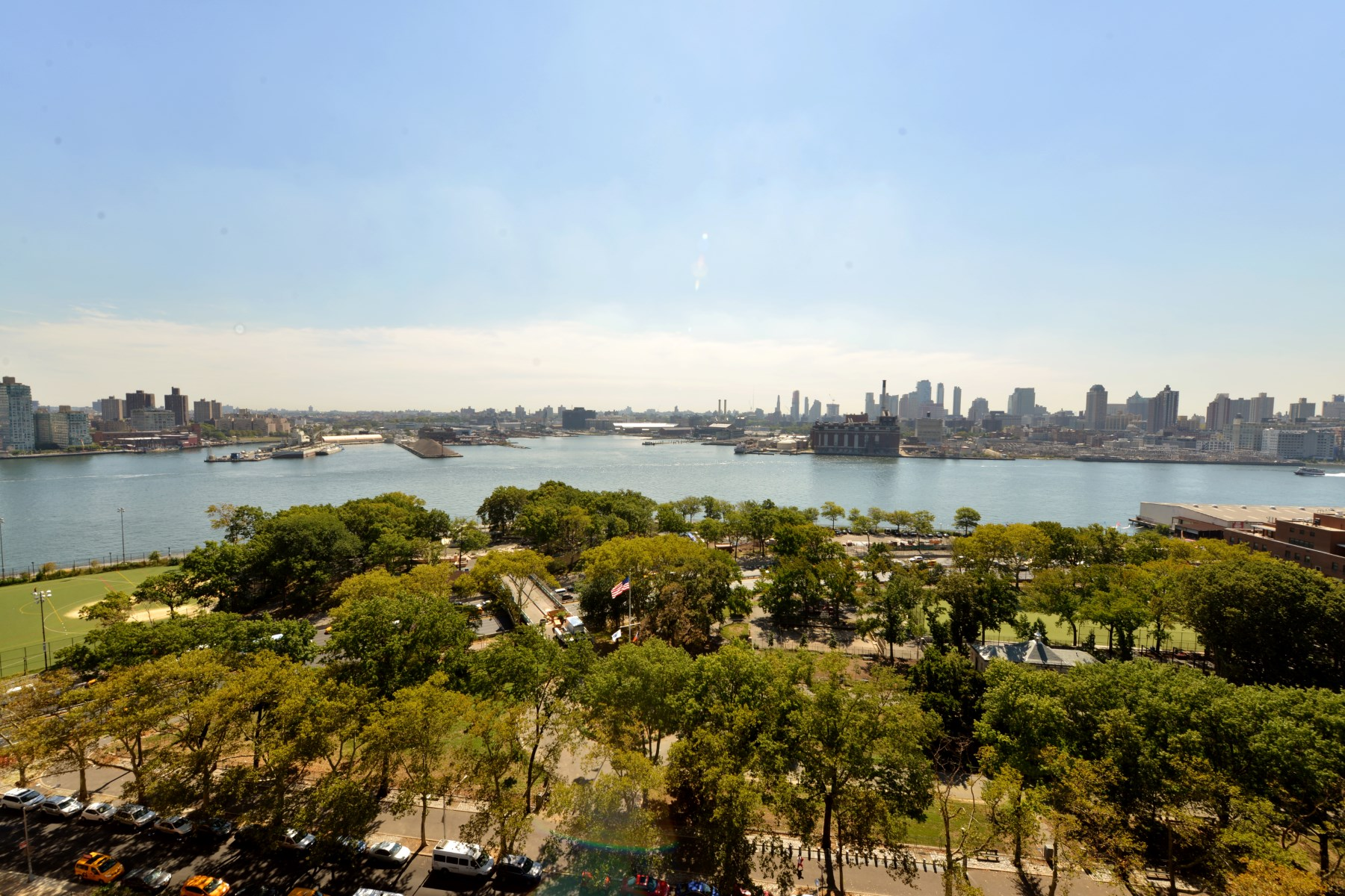 Co-op for Sale at 577 Grand Street, F1702/F1703 New York, New York 10002 United States