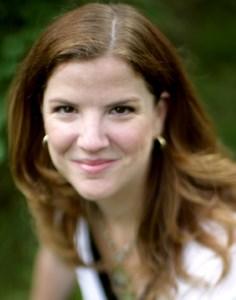Elizabeth Daly