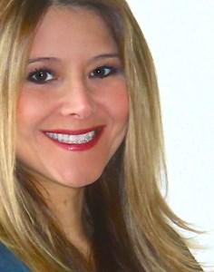 Karina Fraley