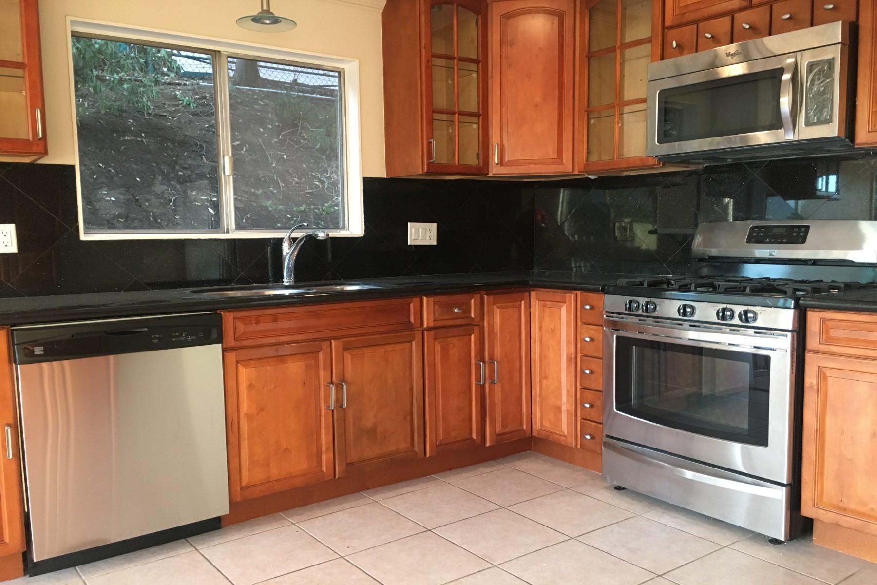Property Of 4646 Wawona Street