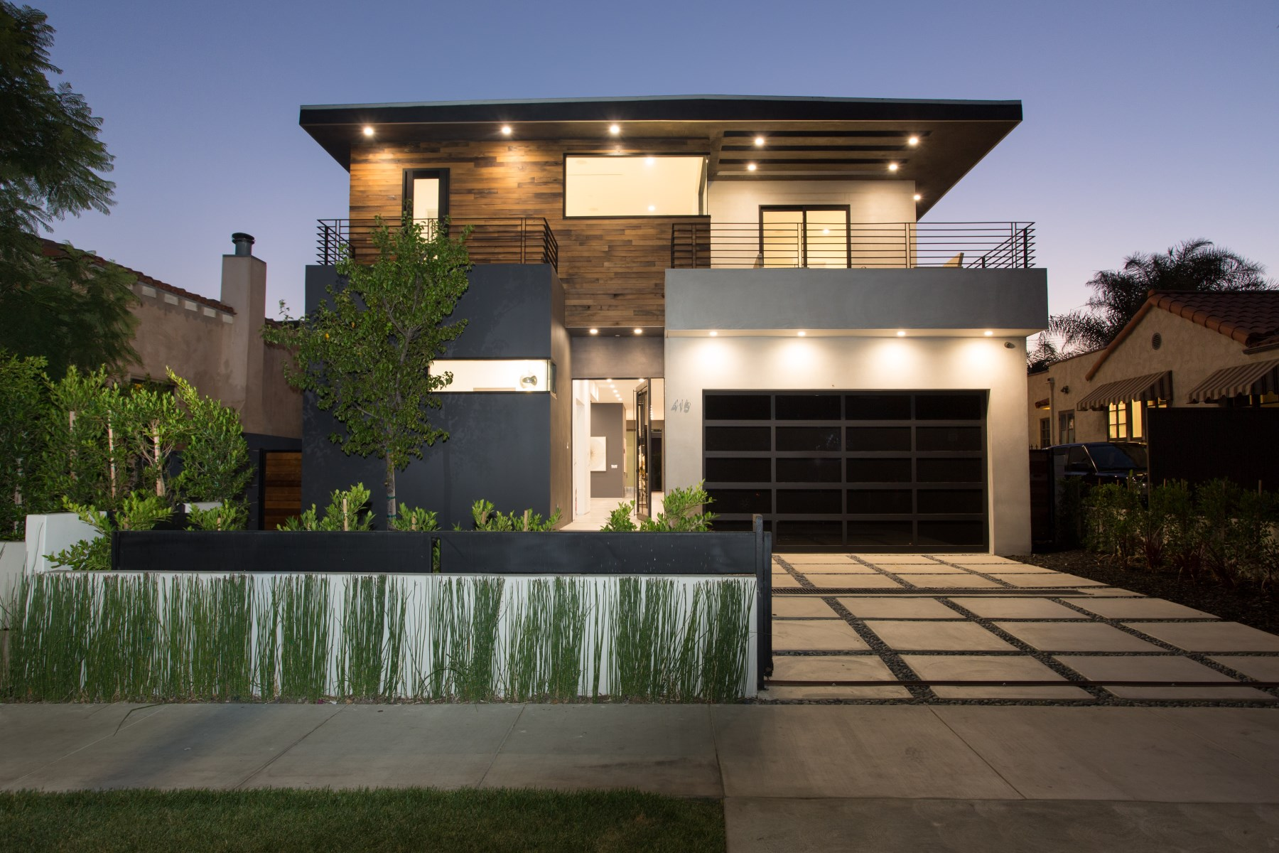 sales property at Architectural Masterpiece