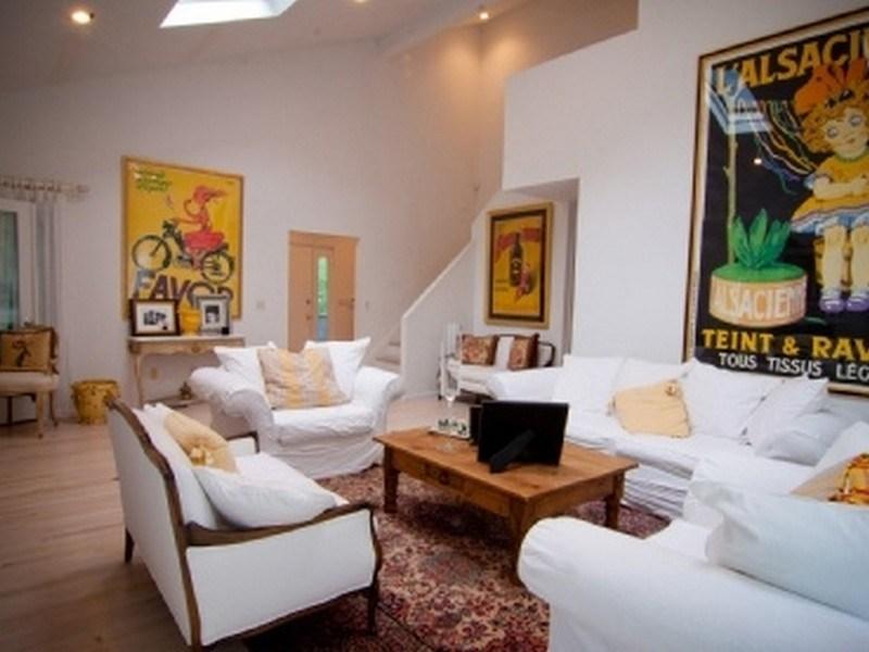 Additional photo for property listing at Sagaponack Summer  Sagaponack, New York 11962 United States