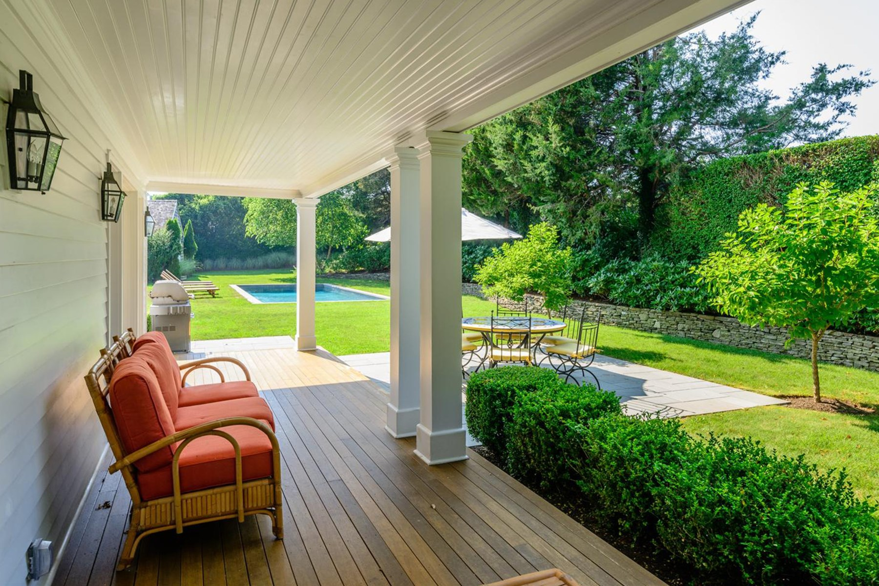 Property Of Magnificent Historic Greek Revival,