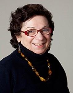 Margie Beck