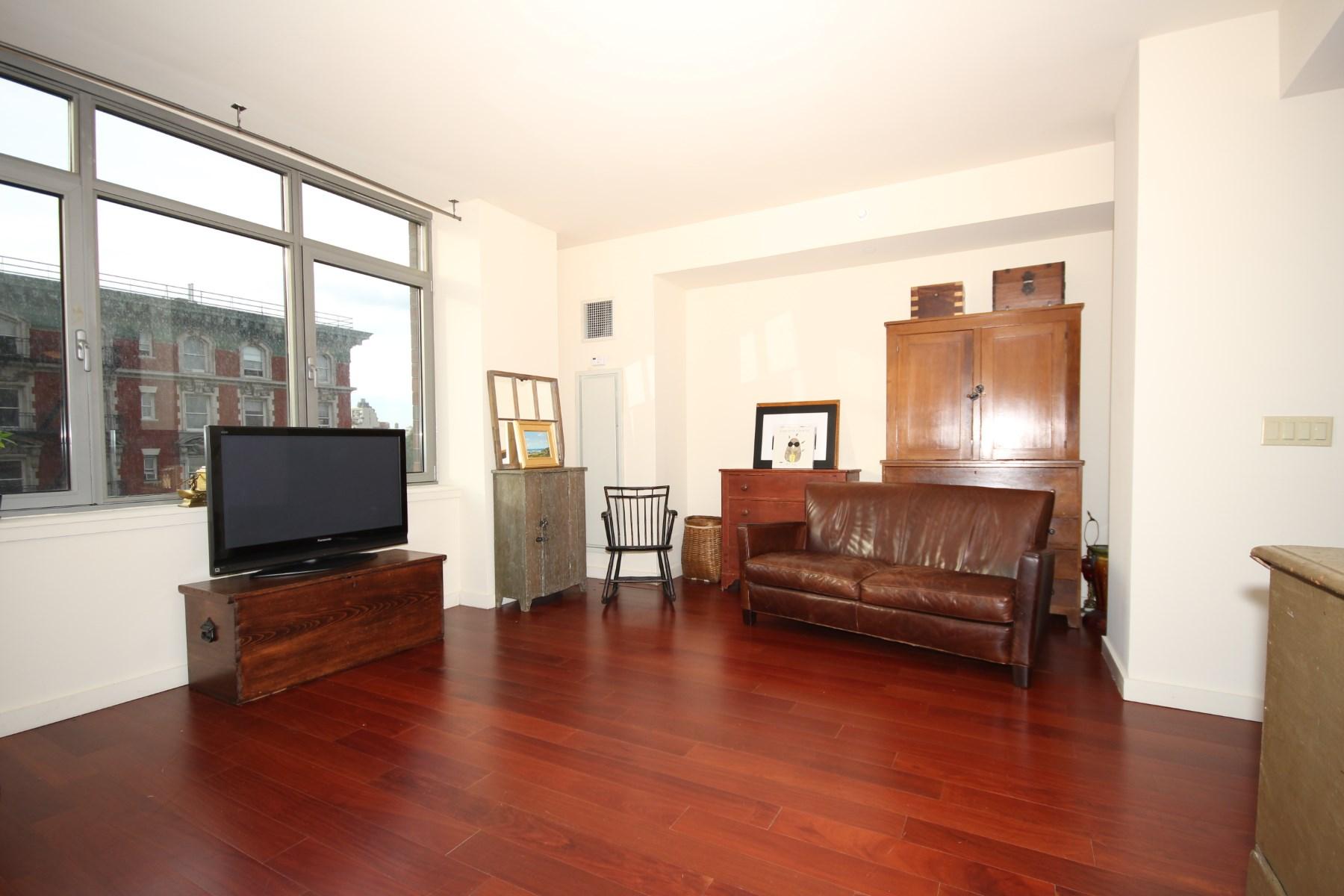 Property Of 1485 Fifth Avenue, Apt 6E