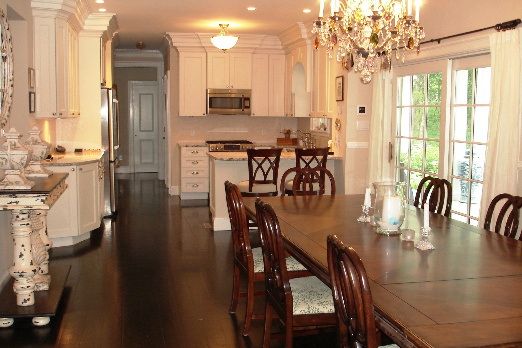Property Of Exquisit, 5 BR Home With Pool and Tennis