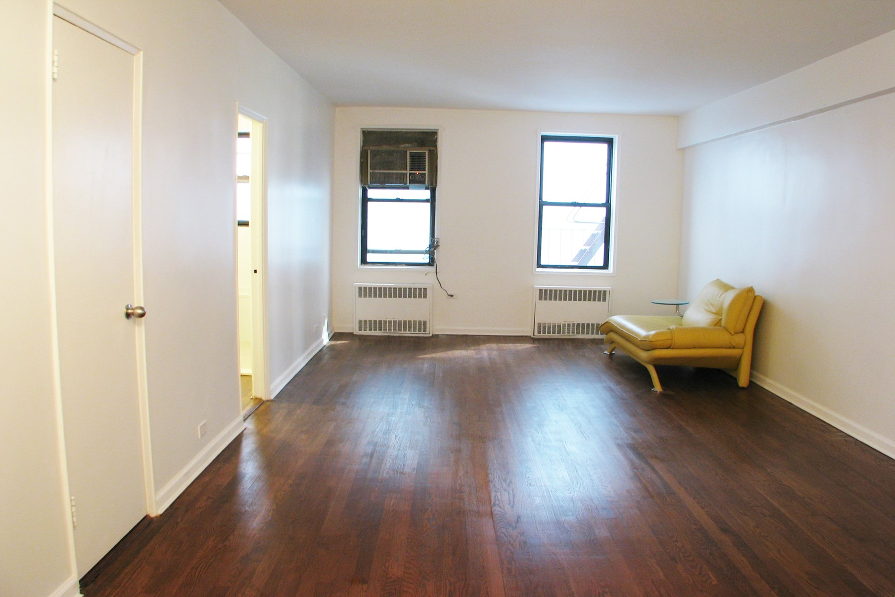 Co-op for Sale at 242 East 38th Street, Apt. 6G 242 East 38th Street Apt 6G Murray Hill, New York, New York, 10016 United States