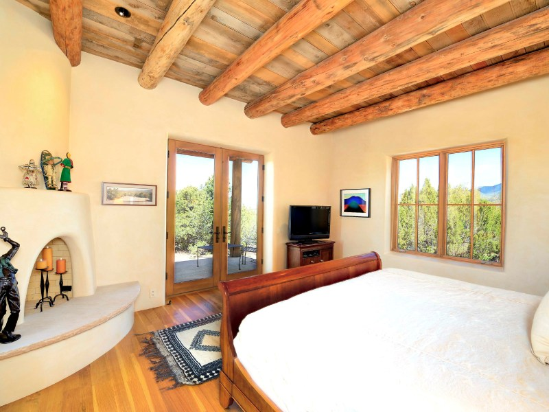 Property Of 23 Vista Redonda