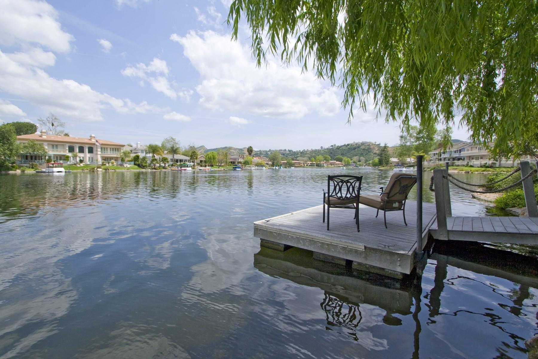 Property For Sale at Westlake Rare Corner Point