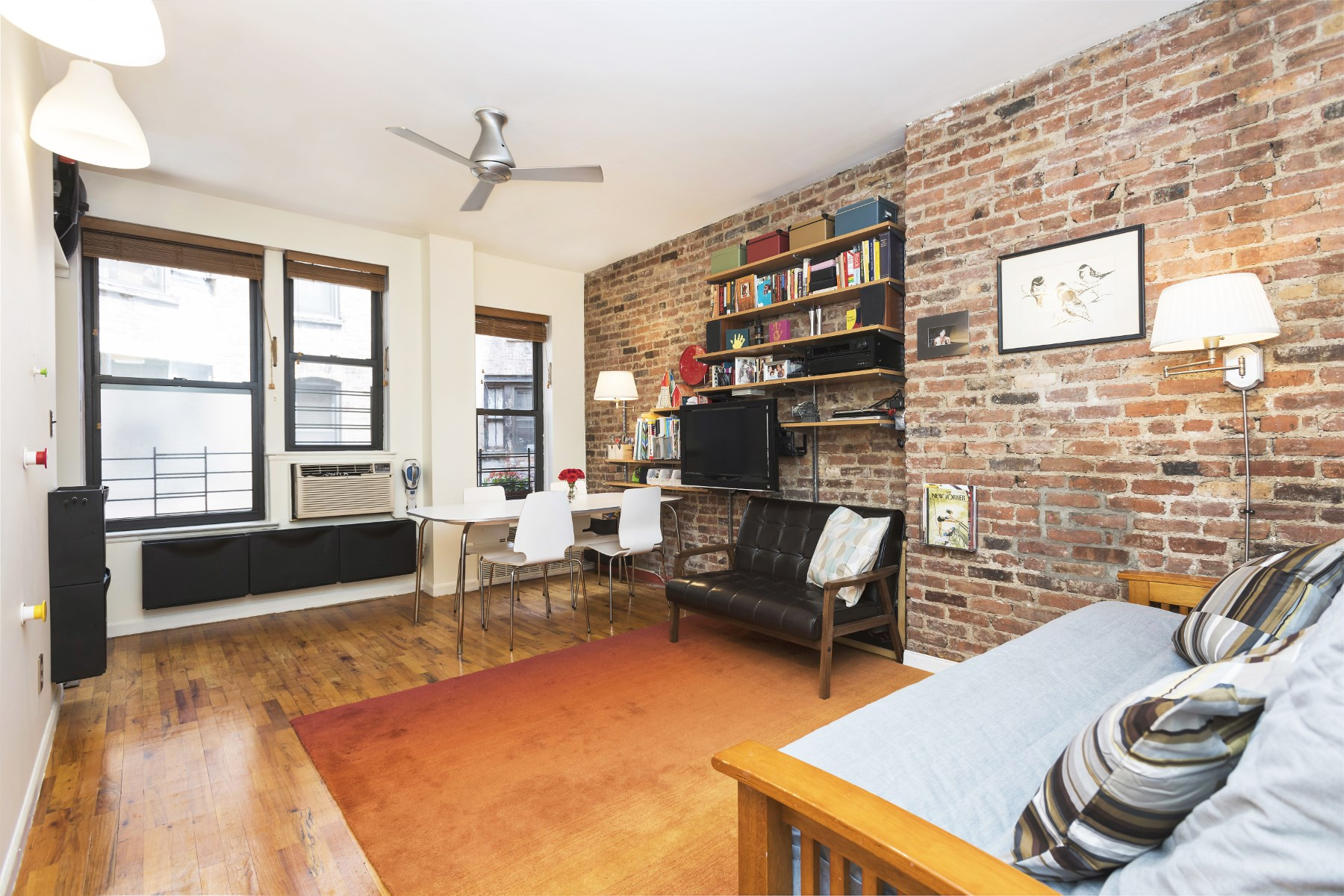 Co-op for Sale at 236 East 28th Street 236 East 28th Street Apt 4c Murray Hill, New York, New York 10016 United States