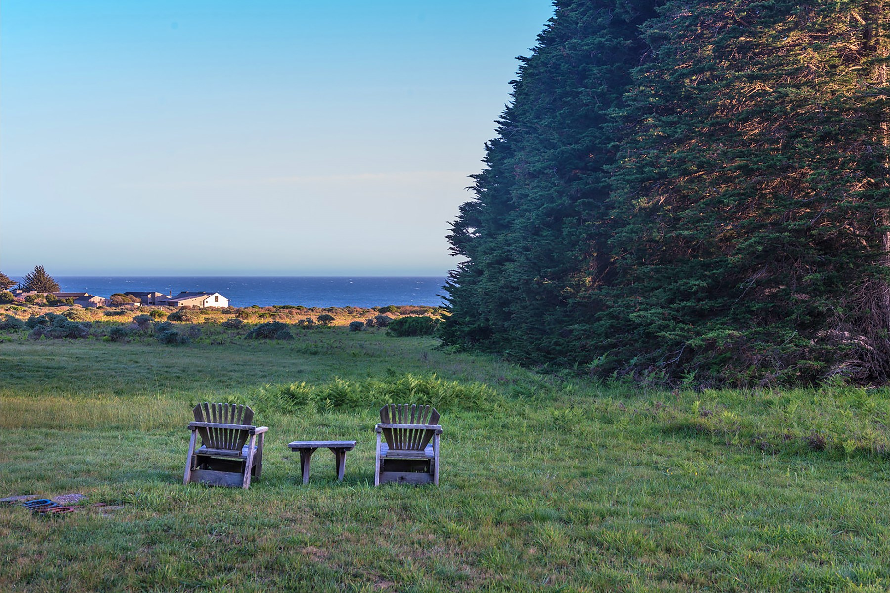 Single Family Home for Sale at The Sea Ranch 133 Starboard Court The Sea Ranch, California 95497 United States