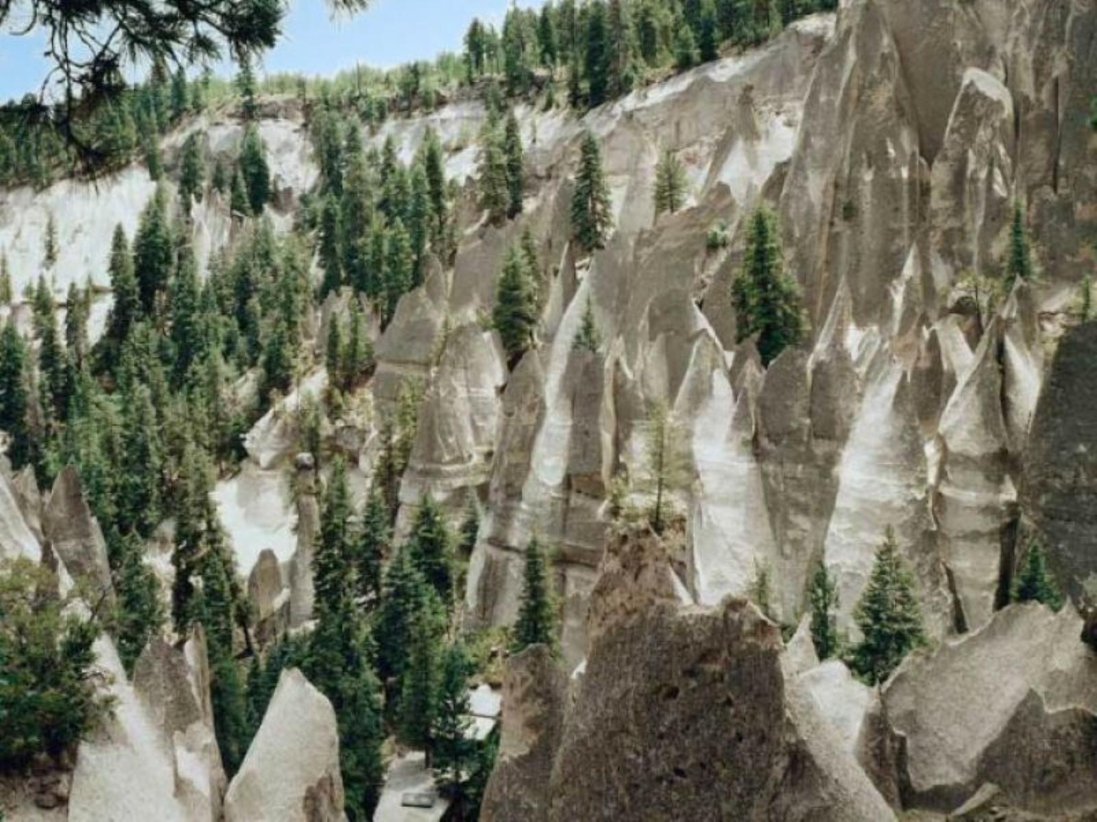 Property For Sale Jemez Springs