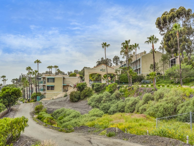 콘도미니엄 용 임대 에 Beachfront lease at Latigo Shore Malibu, 캘리포니아 90265 미국
