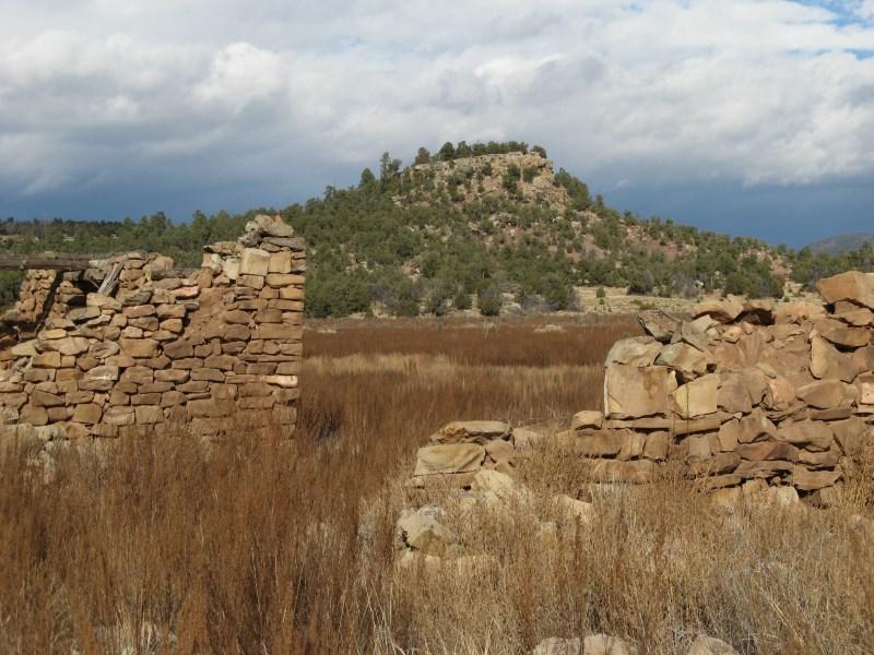 Land for Sale at 51 Ojo de la Vaca Trail 51 Ojo De La Vaca Rd Santa Fe, New Mexico 87508 United States