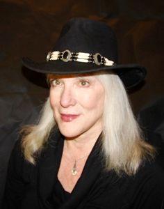 Diane La Mountaine