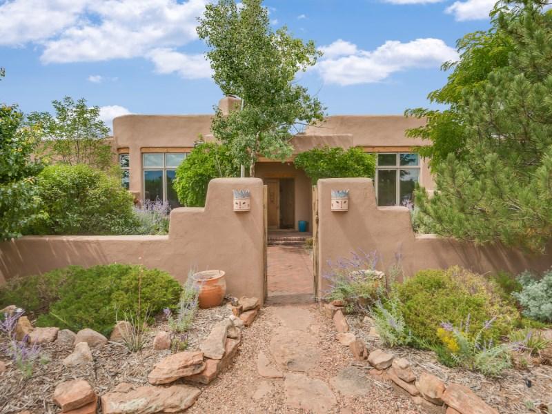 Property For Sale at 1340 Vista Colorado