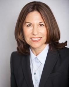 Nancy Elieff