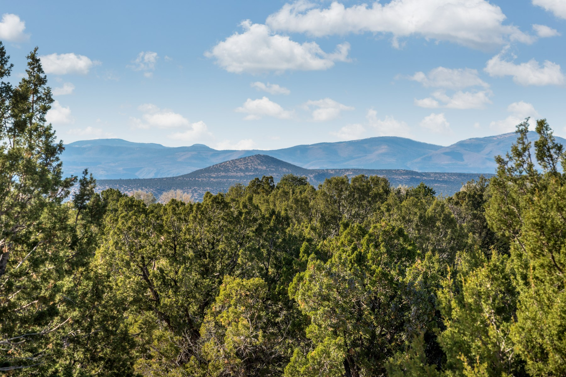 Additional photo for property listing at 2 Silver Mesa Plaza, Lot 12 2 Silver Mesa Plaza, Lot 12 Santa Fe, New Mexico 87506 United States