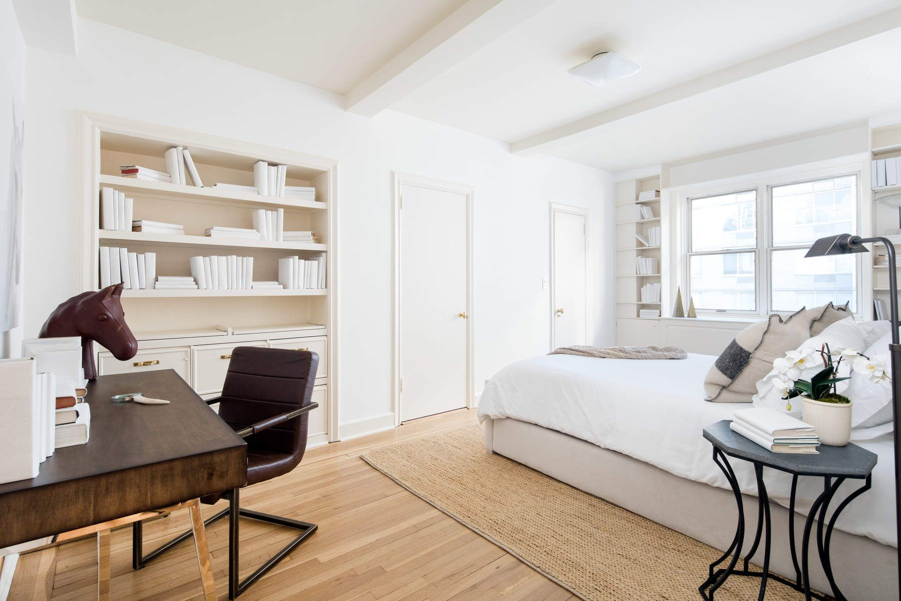 Additional photo for property listing at 350 East 57th Street 14B 350 East 57th Street Apt 14B New York, New York 10022 United States