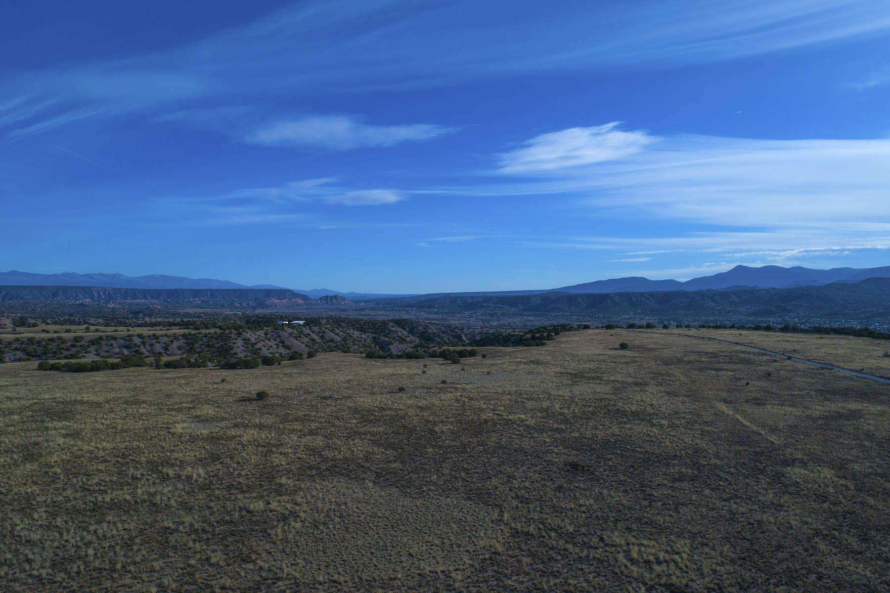 Terreno per Vendita alle ore Pedernal Drive, Lot 23 Lot 23 Pedernal Drive, Medanales, Nuovo Messico 87548 Stati Uniti