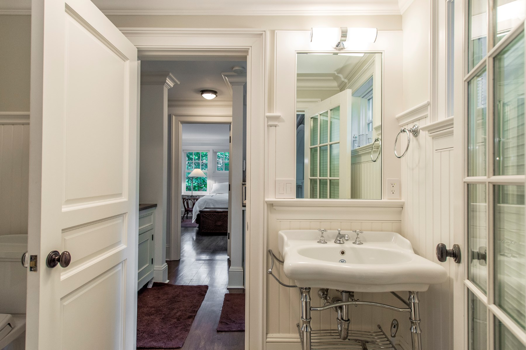 Additional photo for property listing at Amagansett Bell Estate  Amagansett, New York 11930 United States