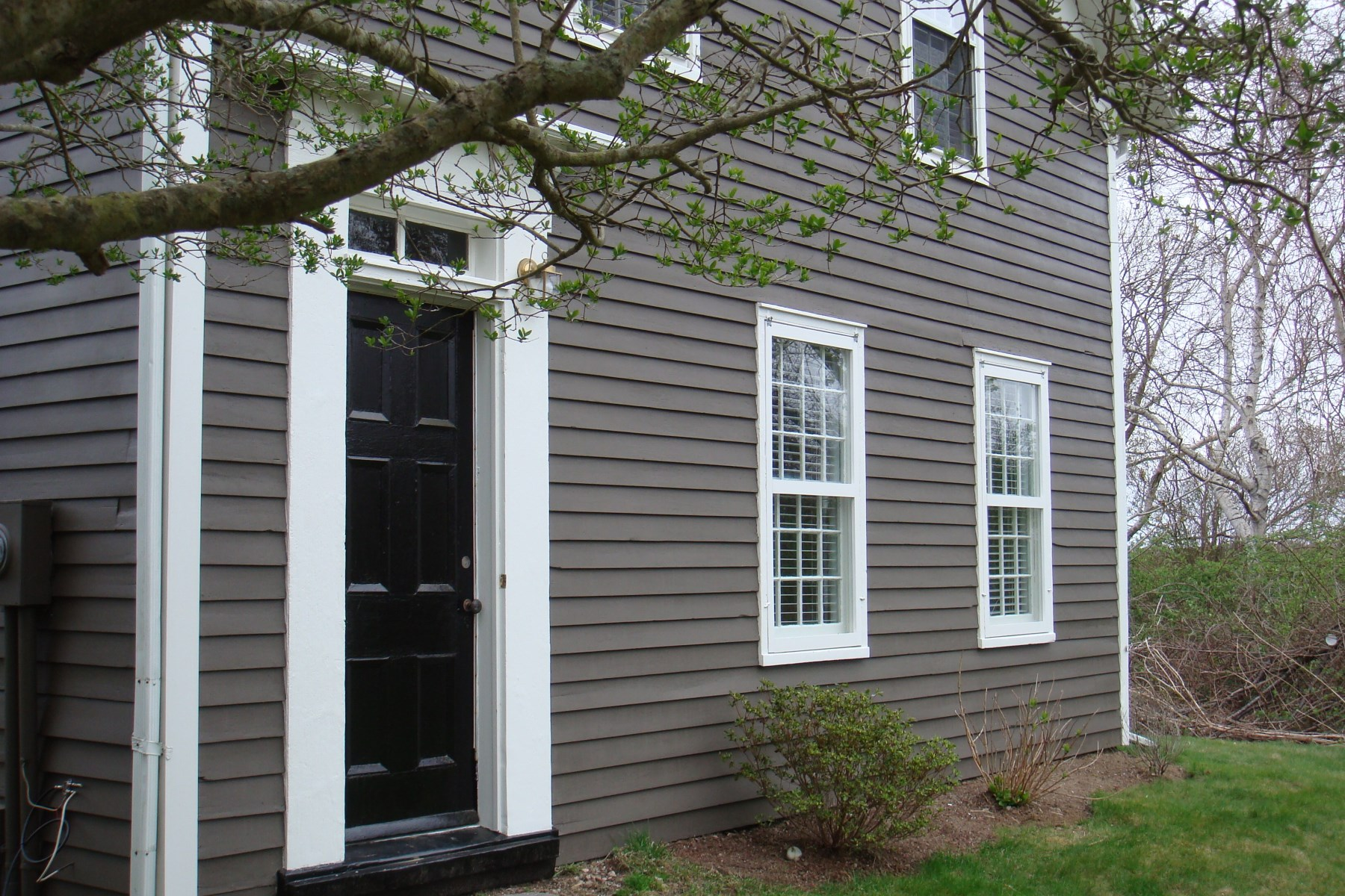Single Family Home for Rent at Sagaponack - South of the Highway 614 Sagg Main Street Sagaponack, New York 11962 United States