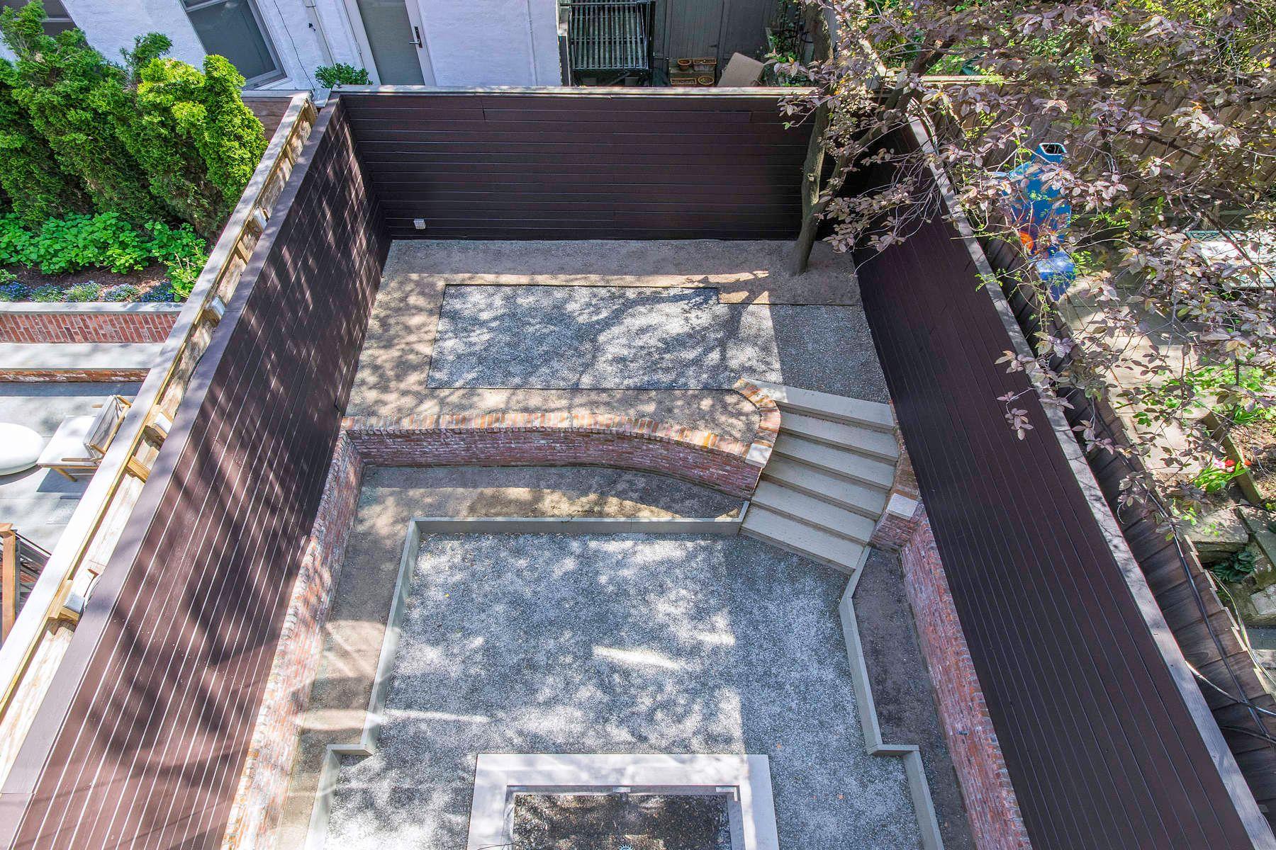 Stadthaus für Verkauf beim 311 West 4th Street 311 West 4th Street New York, New York 10014 Vereinigte Staaten