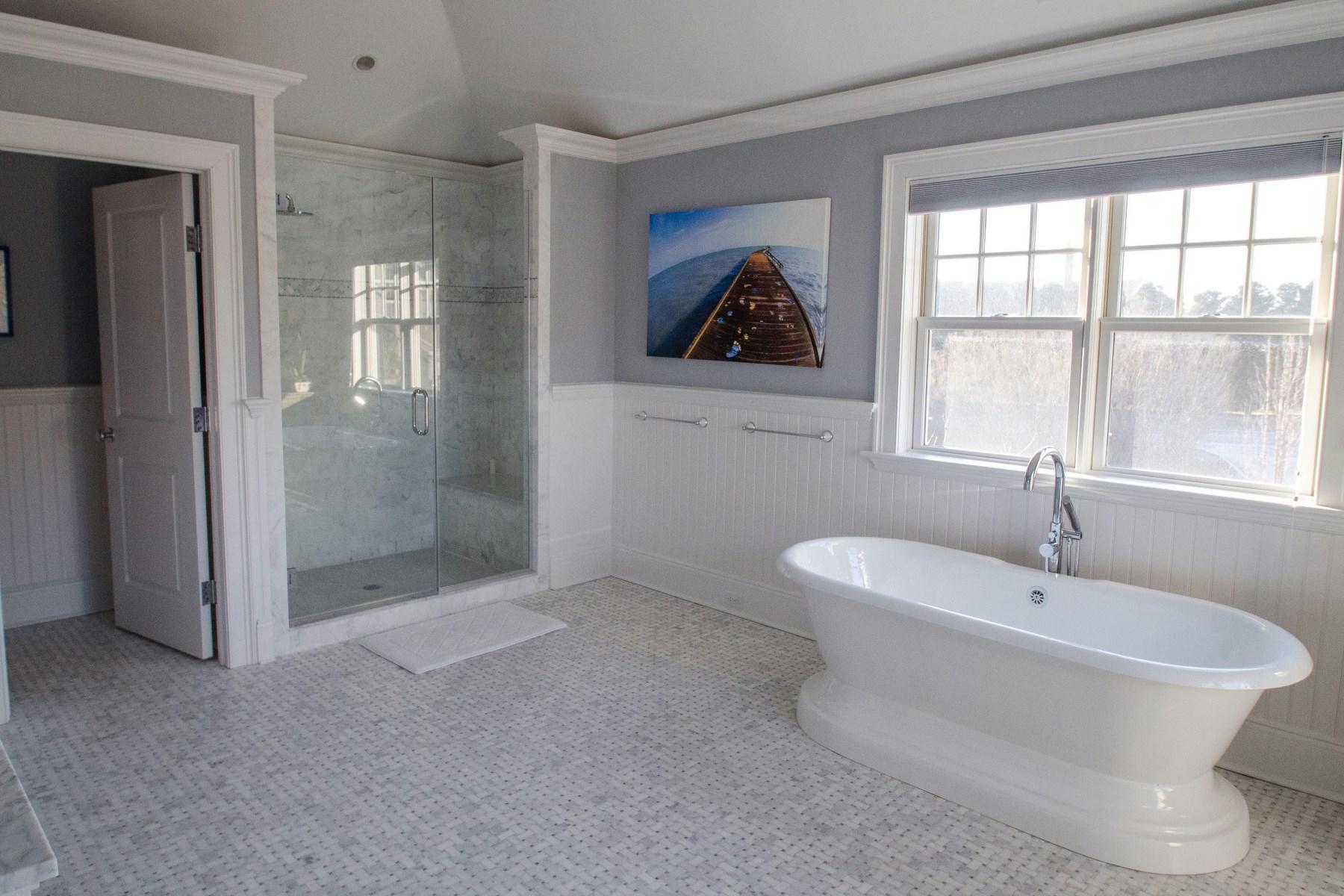 Additional photo for property listing at Spacious Bridgehampton  Bridgehampton, New York 11930 United States