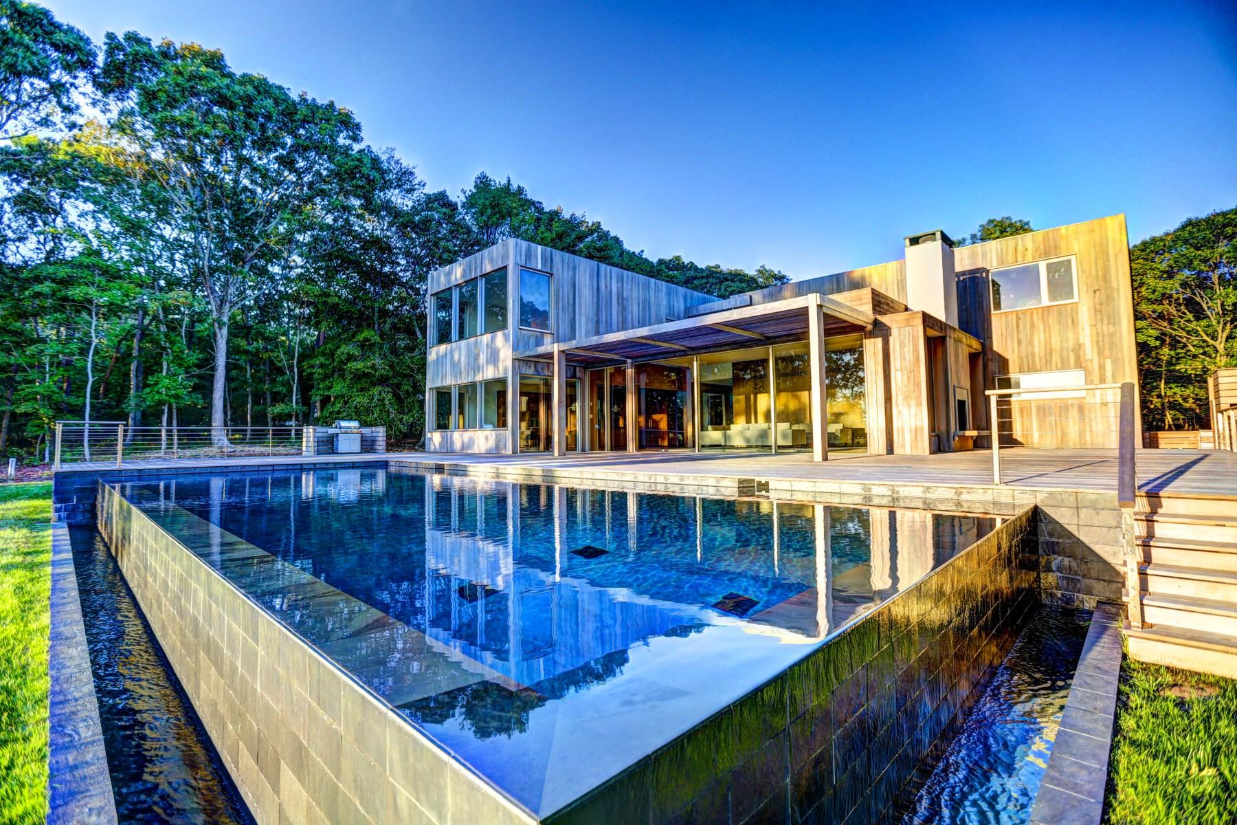Property For Rent Amagansett