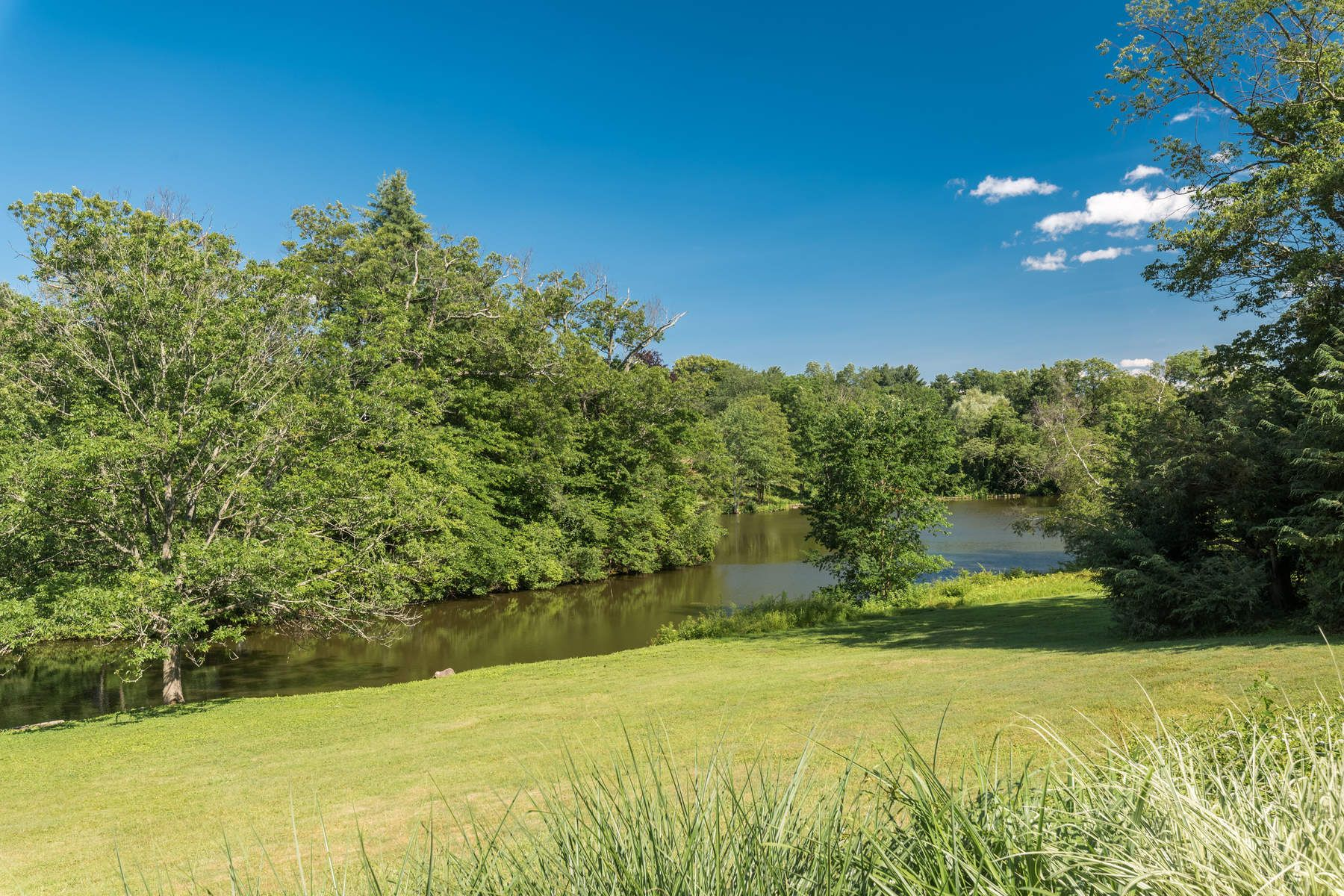 Land for Sale at Meadowcroft Lane 29 Meadowcroft Lane (Land) Greenwich, Connecticut 06831 United States