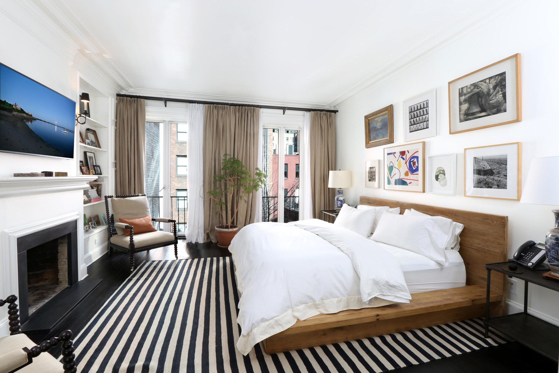 Additional photo for property listing at 115 East 38th Street 115 East 38th Street New York, New York 10016 United States