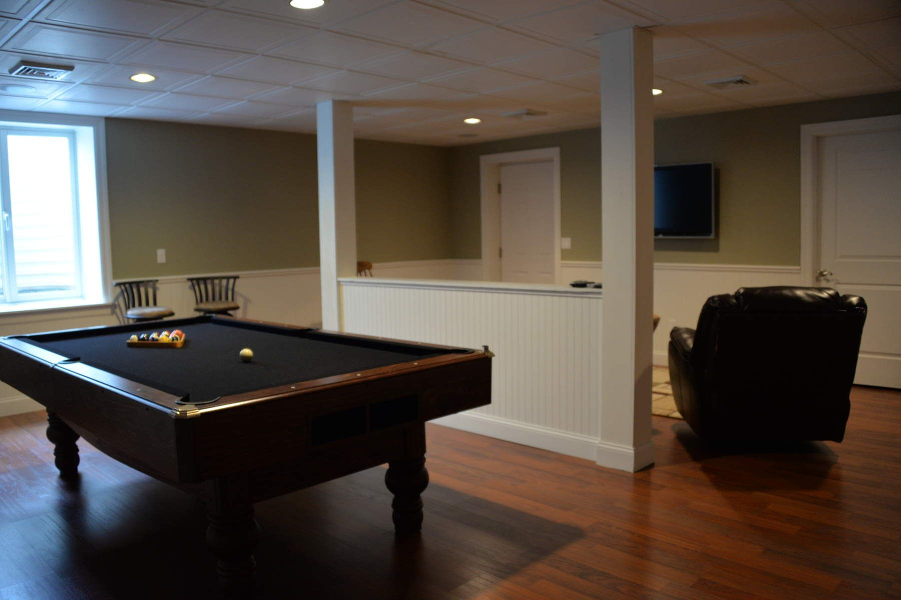 Additional photo for property listing at Water Mill North 896 Deerfield Rd Water Mill, New York 11976 United States