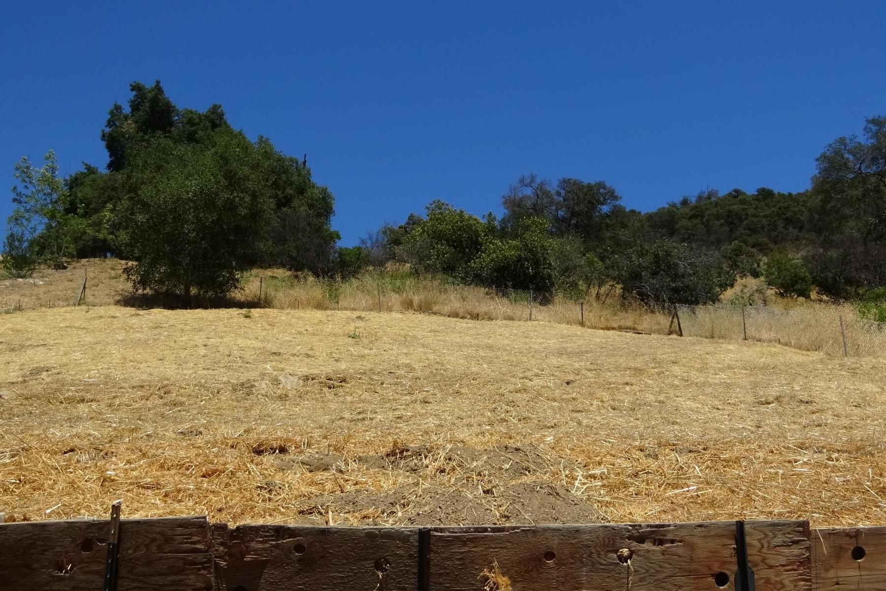 Land for Sale at A PLACE TO BUILD DREAMS 3224 Canon Pl Topanga, California 90290 United States