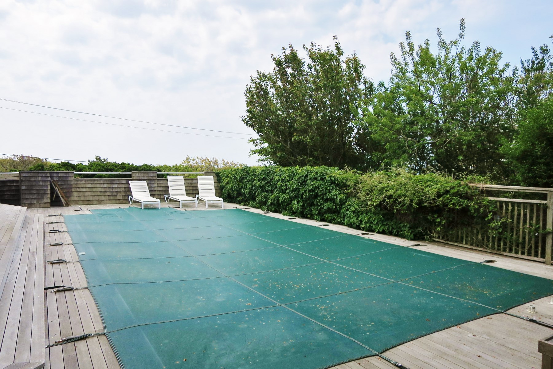 Additional photo for property listing at Montauk Ocean Views  Montauk, New York 11954 United States