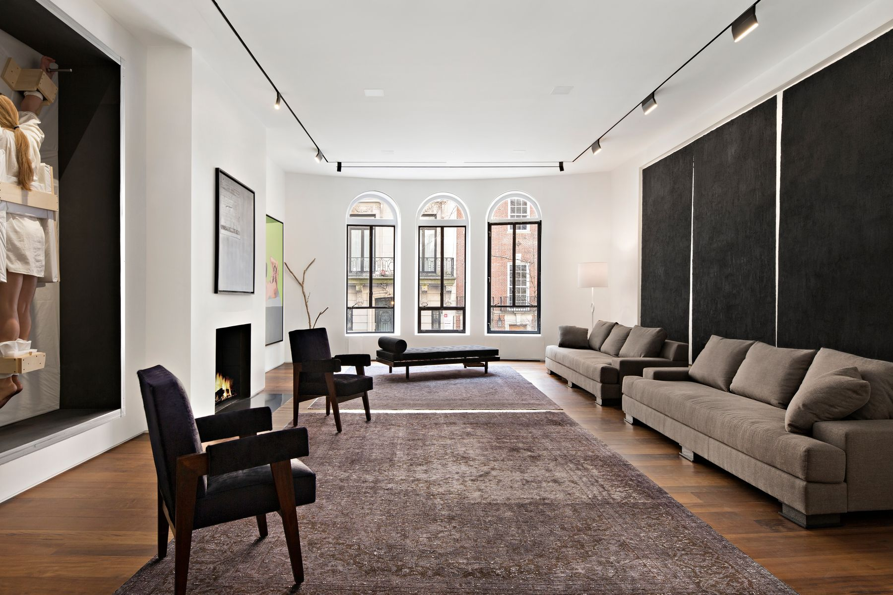 Co-op for Sale at 17 East 73rd Street, Apt. 2 17 East 73rd Street Apt 2 New York, New York 10021 United States
