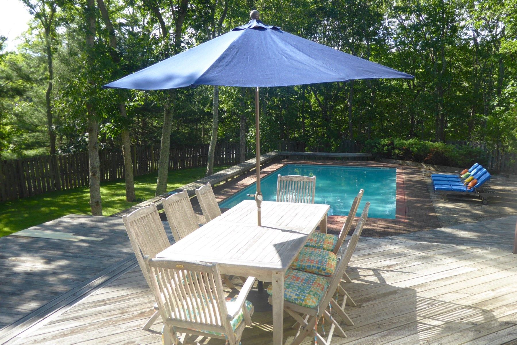 Single Family Home for Rent at Modern Cape - Private Beach & Tennis Southampton, New York 11968 United States