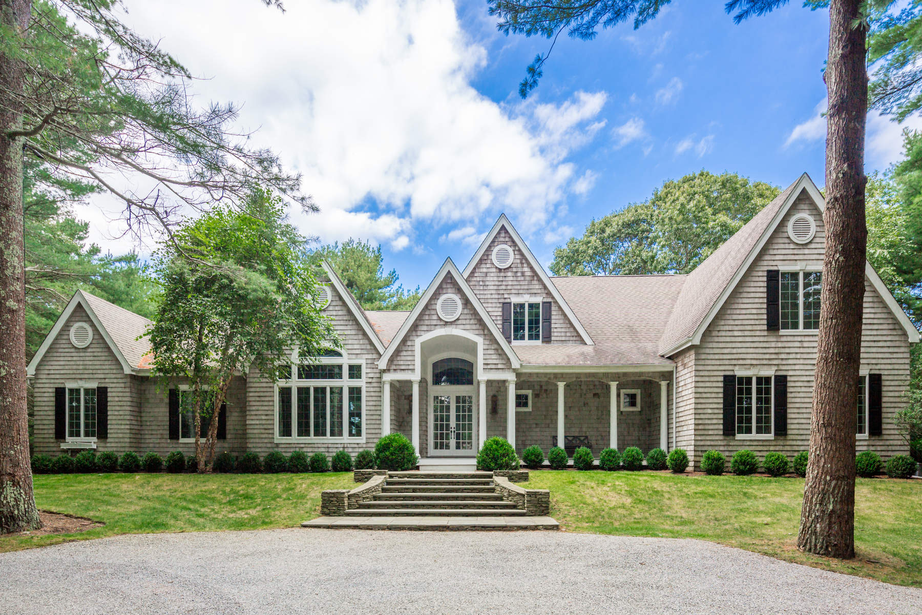 Property For Sale East Hampton