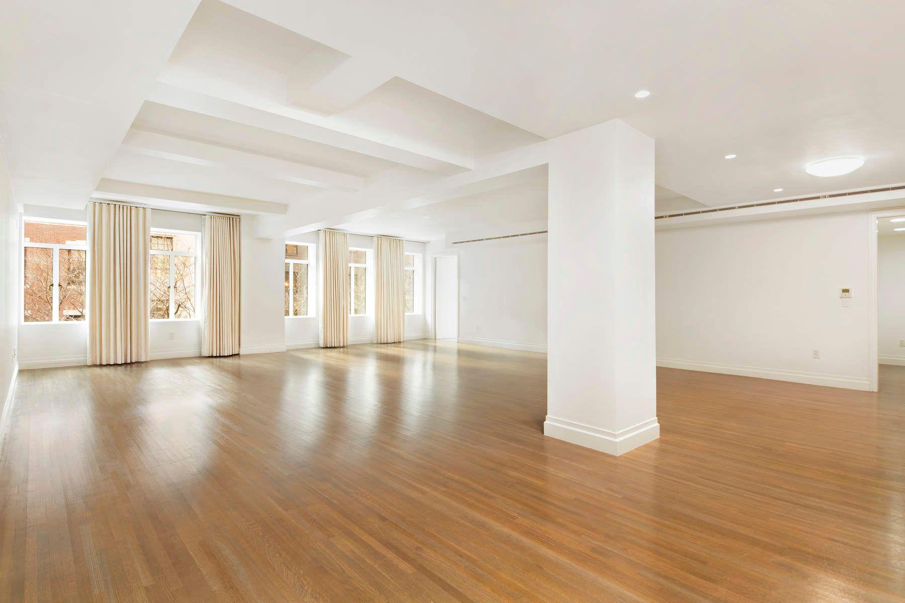 Appartement en copropriété pour l à louer à 737 Park Avenue Apt 5E 737 Park Avenue Apt 5E New York, New York 10021 États-Unis