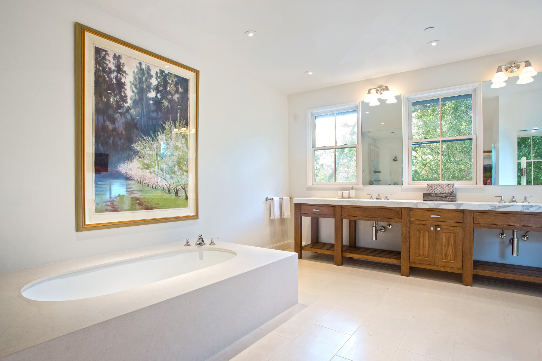 Additional photo for property listing at World Class Wine Country 6255 Dry Creek Rd Healdsburg, California 95448 United States
