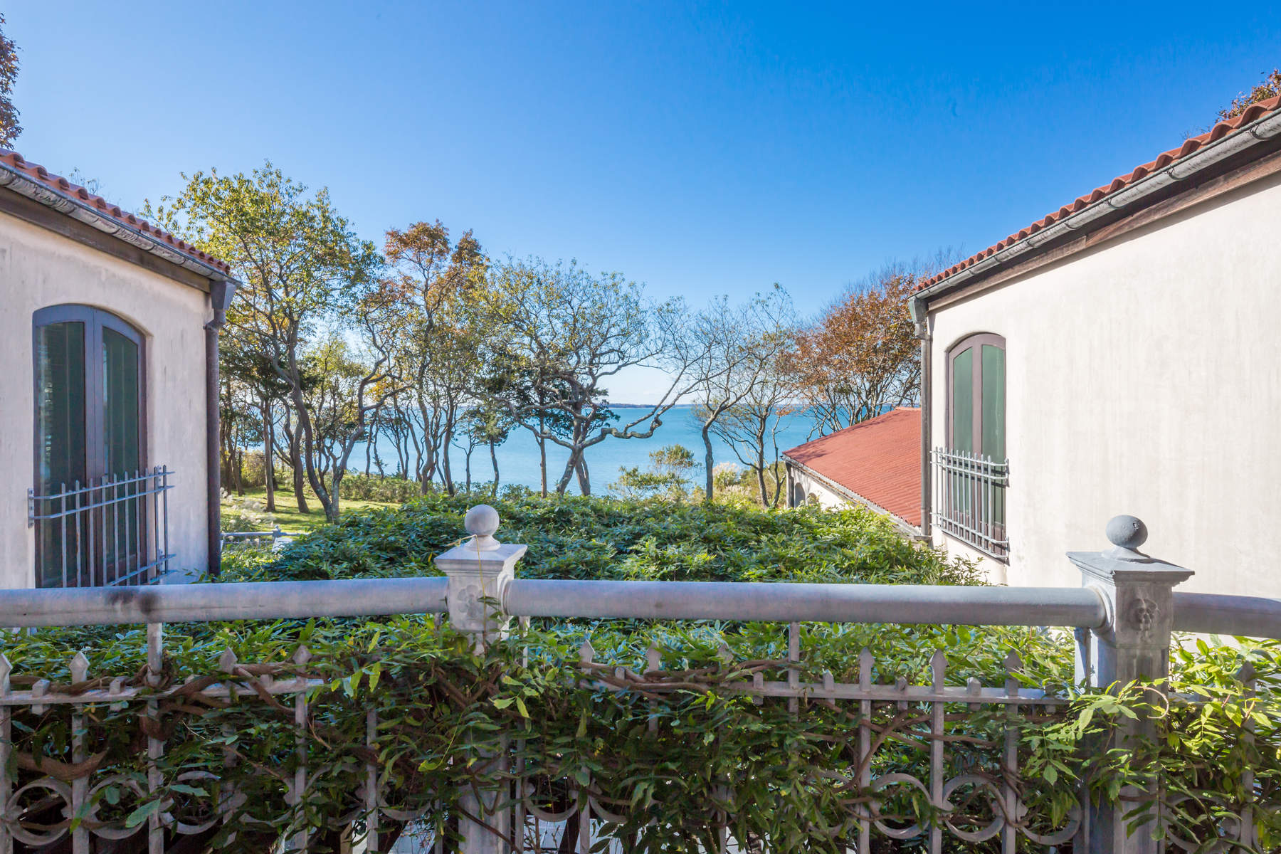 Other Residential for Rent at A SUMMER IN TUSCANY Sag Harbor, New York 11963 United States