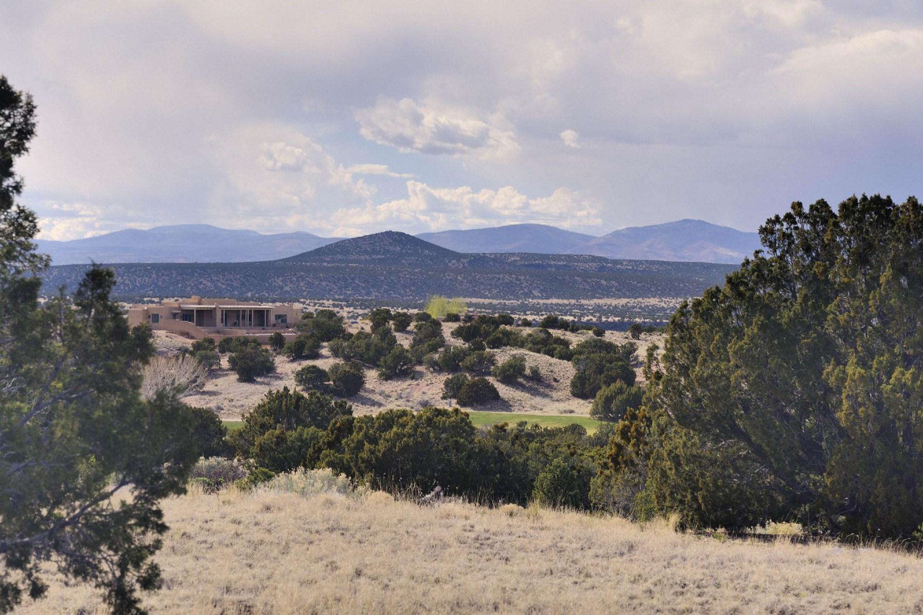 Property For Sale Santa Fe