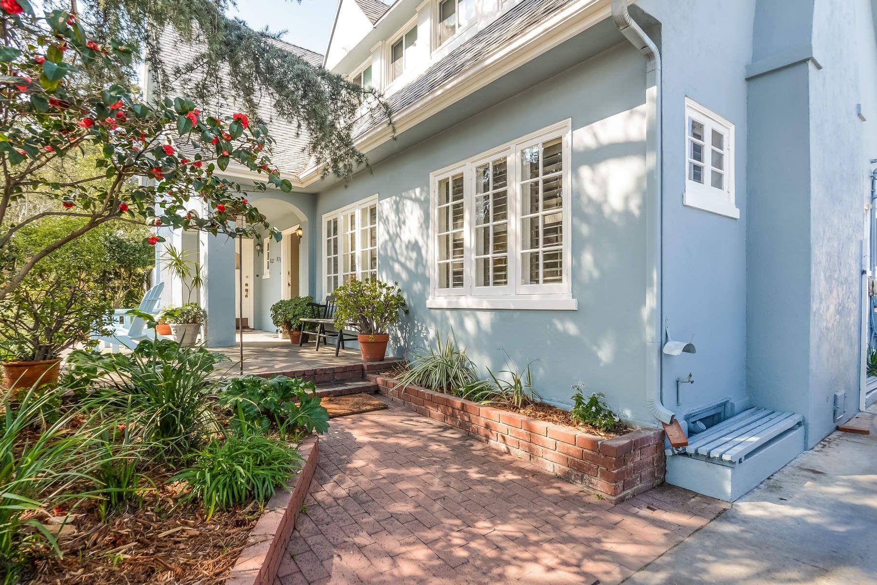 Property For Rent Pasadena