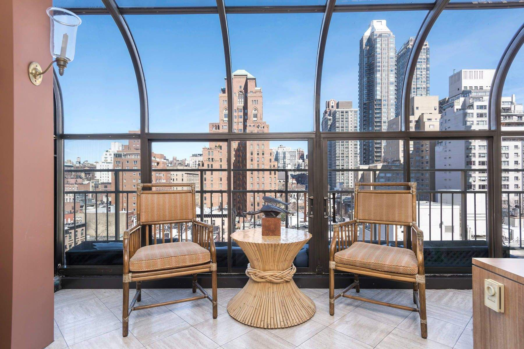 Co-op for Sale at Great Opportunity 150 East 61st Street Apt 12G, Upper East Side, New York, New York, 10065 United States