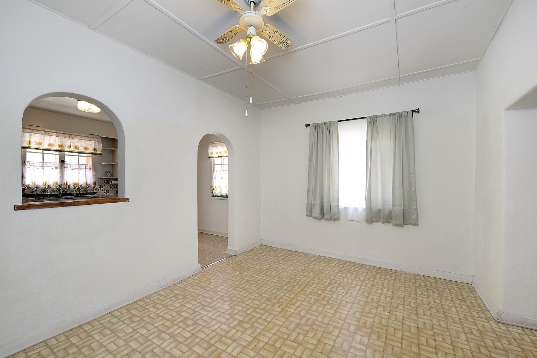 Casa para uma família para Venda às 723 Dunlap St. Santa Fe, Novo México, 87501 Estados Unidos