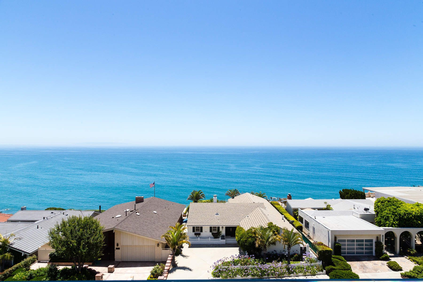 Condominium for Sale at Off-Market With Unbelievable Views Malibu, California, 90265 United States